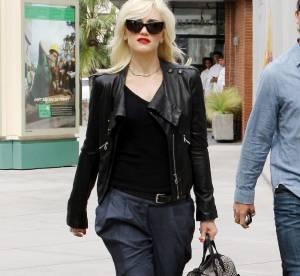 Gwen Stefani, tribu mode