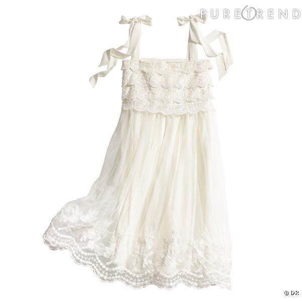 514333-robe-h-amp-m-conscious-637x0-2.jpg