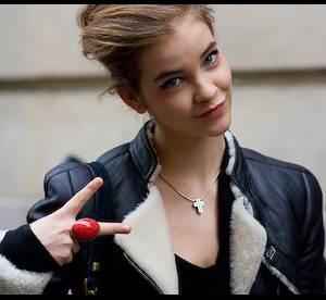 Streetstyle : comment porter ses bijoux ?