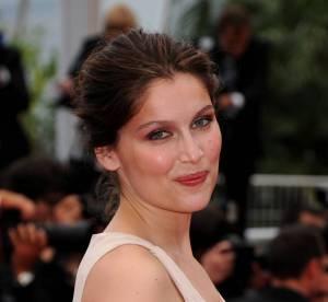 Cannes : les plus beaux make-up du mercredi 18 mai