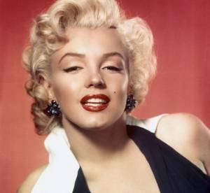 Comment on se coiffait dans les années 50 ?