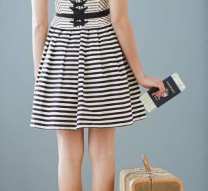 5 astuces anti jet-lag