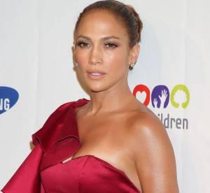 Jennifer Lopez, diva power