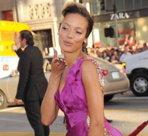 jeannie mai hot - Yahoo Image Search Results | Jeannie mai