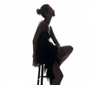 Kate Moss en campagnes