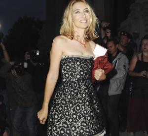 Alexandra Golovanoff, mode et coquette...à shopper !