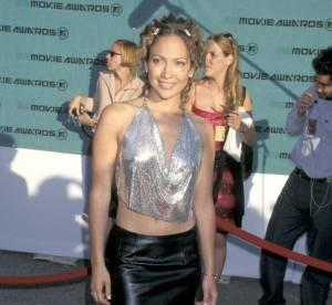 Le pire et le meilleur de Jennifer Lopez