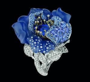 Le Bal des Roses de Victoire de Castellane