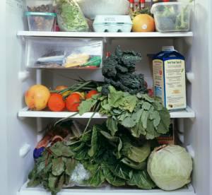 Tu es ce que tu manges : une plongée dans le frigo de l'Amérique