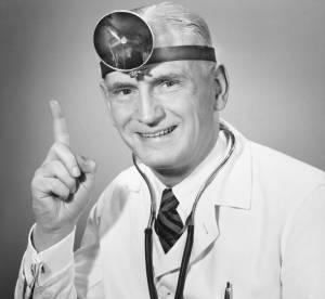 Dr Beauté : comment je me débarrasse de ma marque de bronzage ?