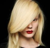Le guide des cheveux blonds