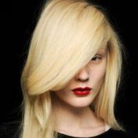 Le guide des cheveux blonds
