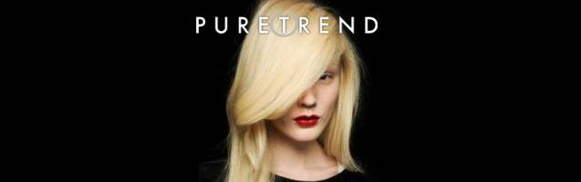 Coiffure cheveux blonds : idées, photos et entretien