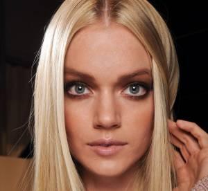 Conseils entretien des cheveux blonds