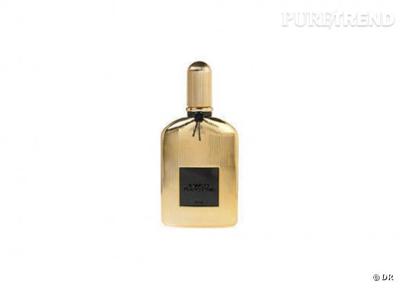 Les Zoom Ford Parfums Brume Black Tom Une De Orchid Cheveux Sur XkZNP8n0Ow