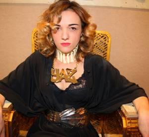Yazbukey dévergonde l'Oréal