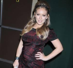 Le flop mode : Hilary Duff, overdose de styles