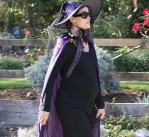 Jennifer Garner, notre sorcière bien aimée
