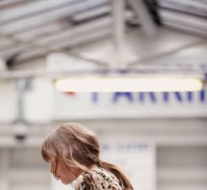 Claudie Pierlot AW2011 : coups de coeur