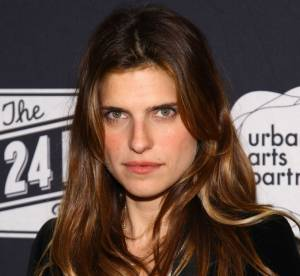 Lake Bell, flash back