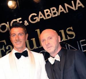 Dolce & Gabbana devant les tribunaux