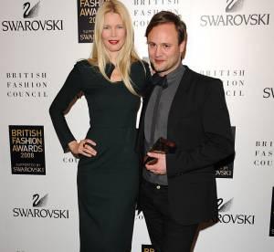 Les nominés pour le BFC/Vogue Designer Fashion Fund Award 2012