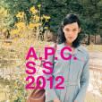 Campagne APC, Printemps-Eté 2012.