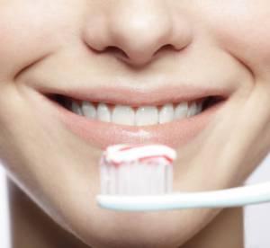 Soin des dents : ayez les bons réflexes