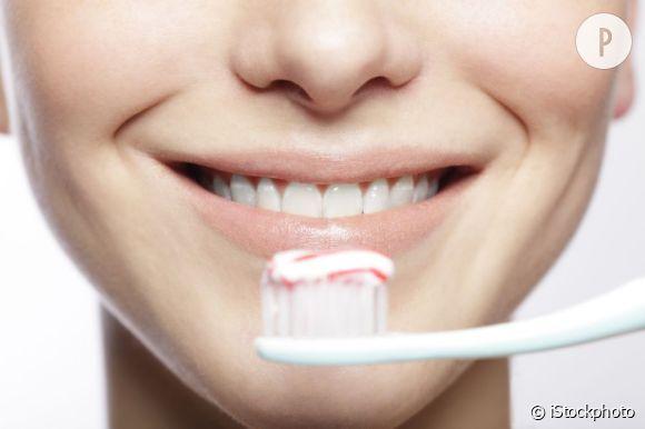 Le secret d'un joli sourire, c'est un brossage des dents soigné. Découvrez les bons gestes pour une hygiène parfaite.
