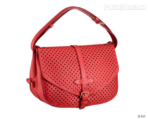 Louis Vuitton Rouge A Levre
