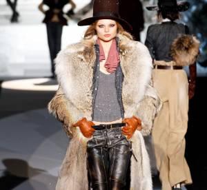 Fashion météo : le bon look à adopter en février