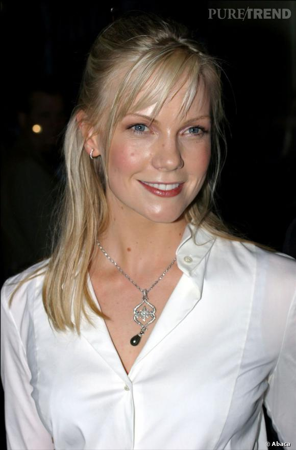 """De 1997 à 1998, il partage la vie de Laura Harris, l'actrice à qui il donne la réplique dans """"The Faculty""""."""
