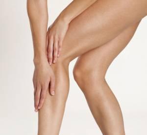 Grossesse : SOS jambes lourdes
