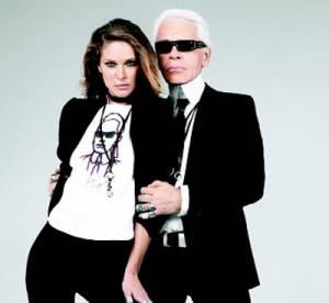 Retour sur les collaborations d'H&M