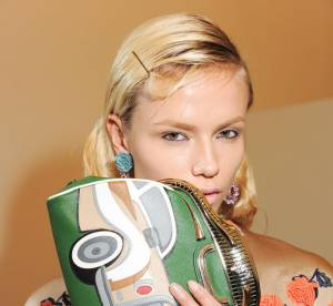 Vu sur les podiums : Les it-bags de l'été 2012