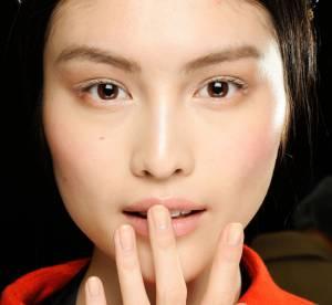 15 astuces pour prendre soin de ses ongles