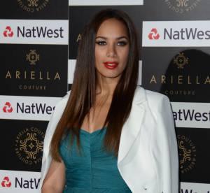 Leona Lewis, kitsch british