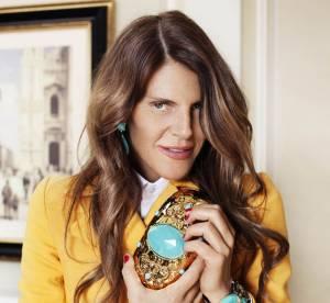 Anna Dello Russo et H&M : une collaboration très attendue !
