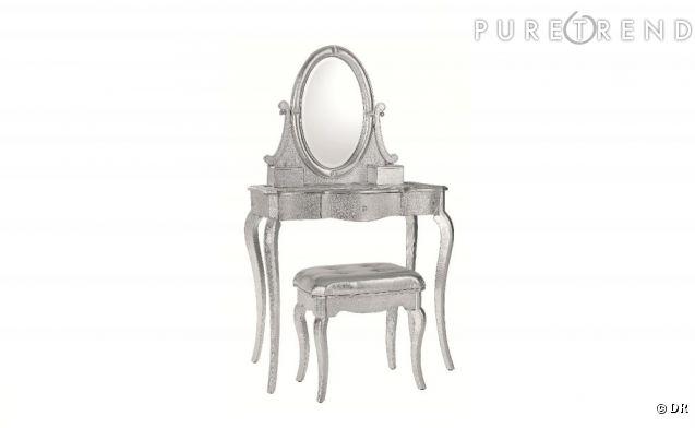dans la chambre des filles. Black Bedroom Furniture Sets. Home Design Ideas