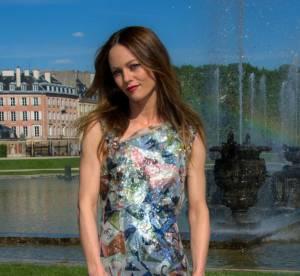 Vanessa Paradis,Tilda Swinton... Le défilé Chanel Croisière 2013