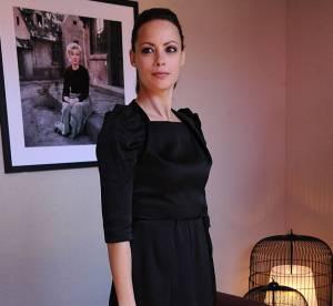 Bérénice Bejo, maîtresse de charme