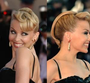 Retrospective : Les 15 plus belles coiffures de Cannes