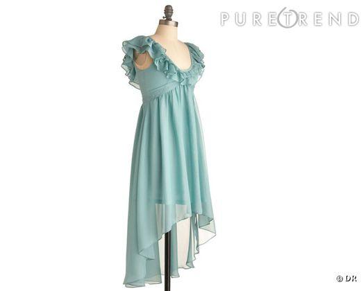 s lection shopping une robe pour aller un mariage robe modcloth environ 66 sur www. Black Bedroom Furniture Sets. Home Design Ideas