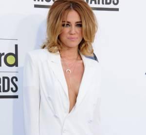 Miley Cyrus, Katherine Heigl, Vanessa Hudgens : Les flops de la semaine