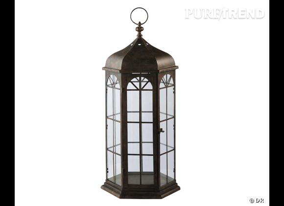 Maison Du Monde Lanterne.Fete Des Meres 40 Idees Cadeaux Hype Lanterne Maisons Du Monde 69