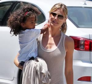 Heidi Klum, Jennifer Lawrence, Jennifer Love Hewitt : les flops de la semaine