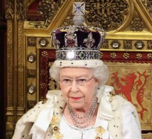 Le jubilé de la reine Elizabeth II : retour sur 60 ans d'un règne tres coloré