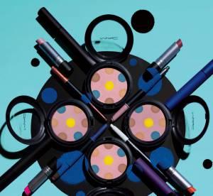 La collection pop de Beth Ditto pour M.A.C. enfin disponible