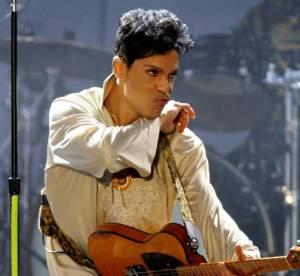 Prince, 54 ans et alors ?