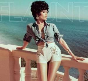 Freida Pinto : La métamorphose vintage